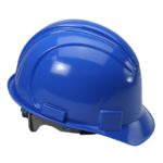 8239-hard-hat-blue-adjustable_1_640