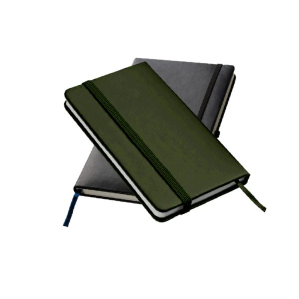 a5-padded-harcover-notebooks