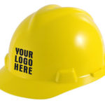 custom-hard-hat2