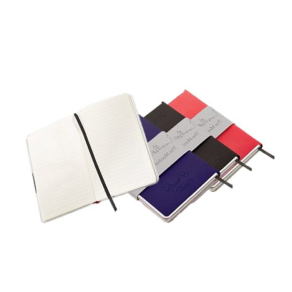 decota-a5-executive-notebooks