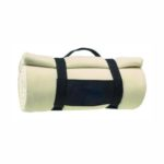 off-white-fleece-blanket-with-carry-strap-fp-tr225