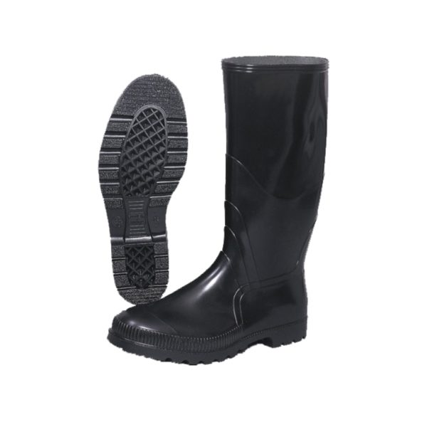 rubber-gumboots