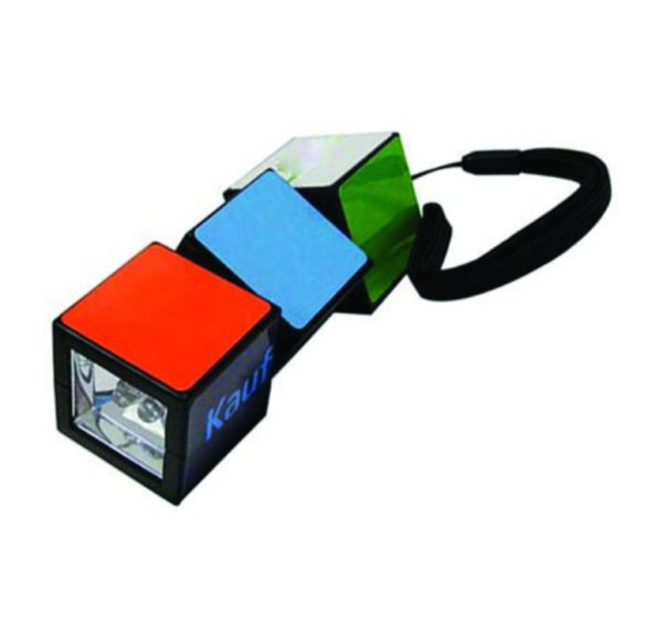 rubiks-cube-mini-torches-fp-mr174
