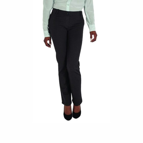 women-official-trousers